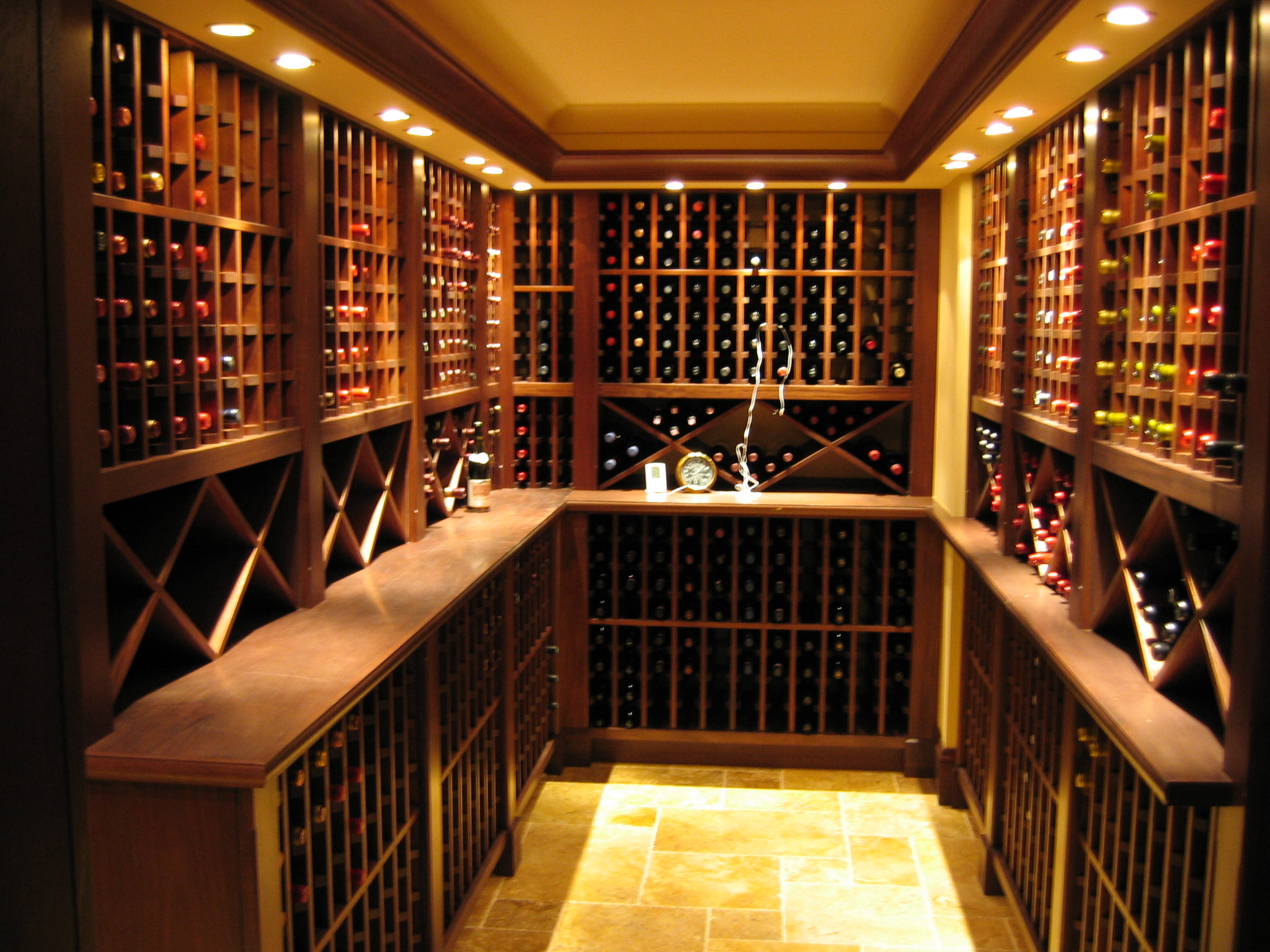 1000 images about mountain home wine room on pinterest for Wine cellar pinterest